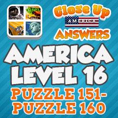 Close Up America Answers Close Up Pics Answers Close Ups Cheats